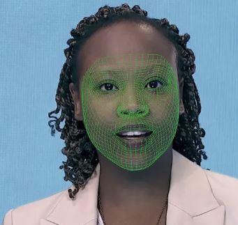 Europese Unie overweegt tijdelijk verbod op gezichtsherkenning