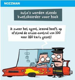 Nozzmann AutoHack