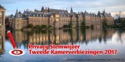 banner privacy stemwijzer binnenhof 800x400 kopie